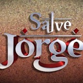 Salve Jorge Soap Opera
