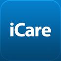 Sysco iCare Repair&Maintenance logo