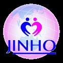 JINHO icon