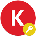 Knock Lock Pro Key