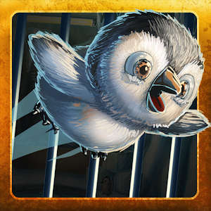 The Great Zoo Escape for PC and MAC