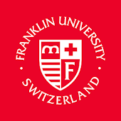 Franklin College Switzerland