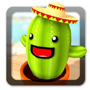 Cactus download do