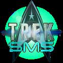 New Star Trek GO SMS Pro Theme