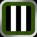 Santos Mobile icon