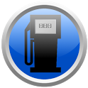 Your Car Fuel Manager icon
