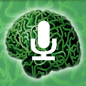 brainRec Voice Recorder
