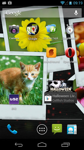 Download Girly Live Wallpaper Google Play softwares ...