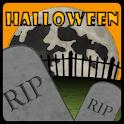 Halloween Fun Stuff logo