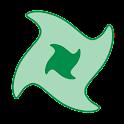 GeoSync GO icon