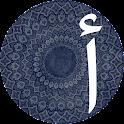 ACON Arabic Verb Conjugator icon
