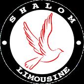 Shalom Limousine