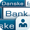 Mobile Bank IRL APK for Kindle Fire