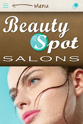 Beauty Spot Salons