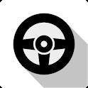 CarMate icon