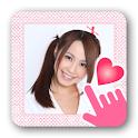 kyukyuCos KanaHojo ver.Nurse logo
