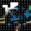 Revealer - Trucks icon