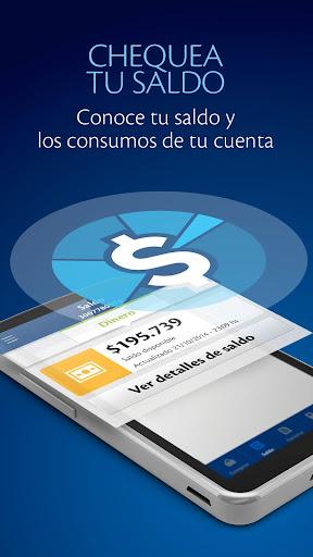 玩免費工具APP 下載Mi Tigo El Salvador app不用錢 硬是要APP