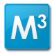 M3(Multilingual medical quest)