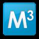 M3(Multilingual medical quest)