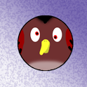 Bomb The Birds icon