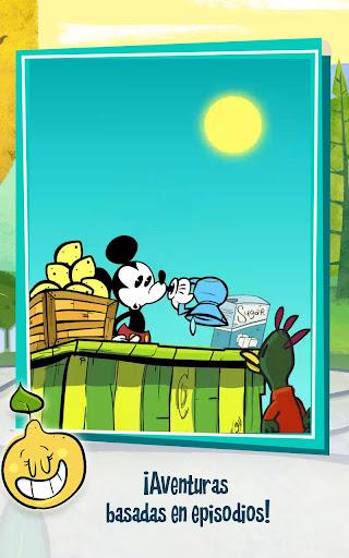 Wheres My Mickey v.1.2 [Apk] [Modificado] [Android] [Zippyshare] PODRIFe--0jnr63bLl8V_5sVY-DuMsIFLKxk29JCQjvF4mXVqos4WJWLGpW4a9O0bw