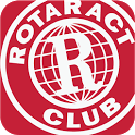 Rotaract Tunisie icon