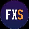 FXStreet Forex News & Calendar icon