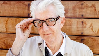 "Nick Lowe, ""Christmas at the Airport"""