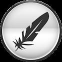 Feathercoin Wallet 2 icon