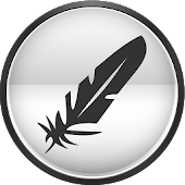 Feathercoin Wallet 2