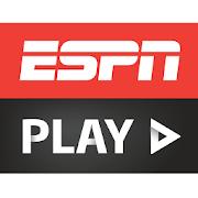 App ESPN Play APK for Windows Phone