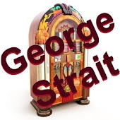 George Strait JukeBox