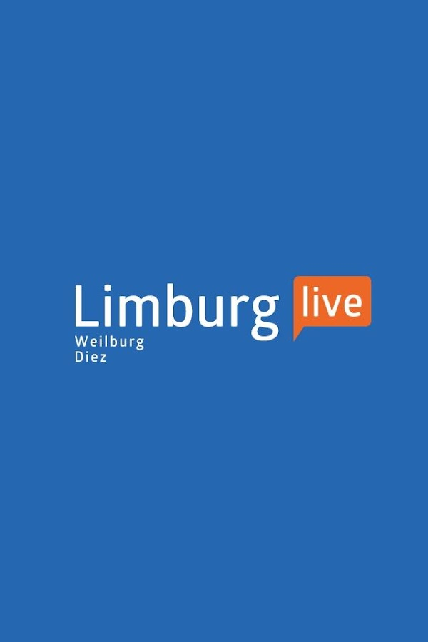 Limburg Live- screenshot
