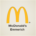 Mc Donalds Emmerich