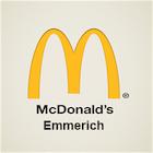 Mc Donalds Emmerich icon