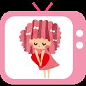 여자TV-여자들이 좋아하는 TV/블로그 모음 icon