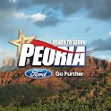 Peoria Ford