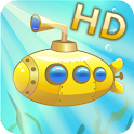 Yellow Submarine HD icon