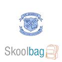 St John's Dapto - Skoolbag icon