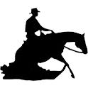 Reining Patterns (NRHA) icon