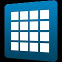 BPM Tap Free icon