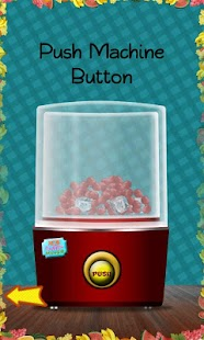 Ice Candy Maker - screenshot thumbnail