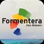 Formentera Passport