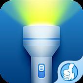 IDO Flashlight-brightest,light