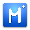 Mnemono Ad Free logo