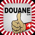 Douane & TVA CH icon