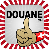 Douane & TVA CH
