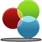 Connect II icon