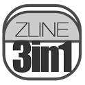 ZLINE GO Holistic Theme icon